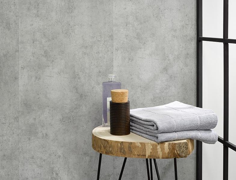 fixreno das systembad. Black Bedroom Furniture Sets. Home Design Ideas